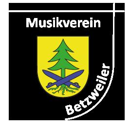 Logo-MV-Betzweiler-hoch
