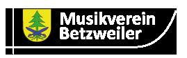 Logo-MV-Betzweiler