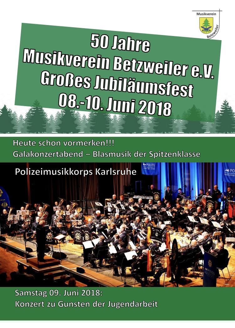 Jubiläum1