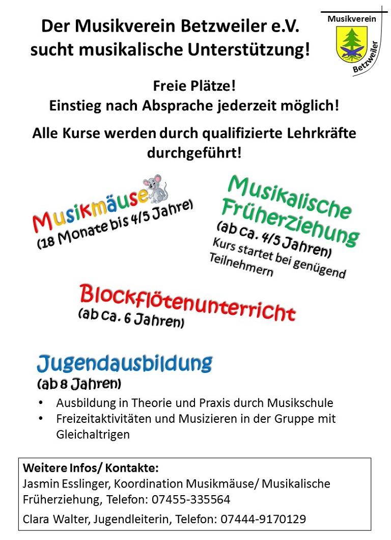 Plakat Jugend gesamt 04_17