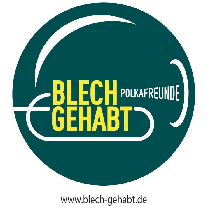 blechgehabt