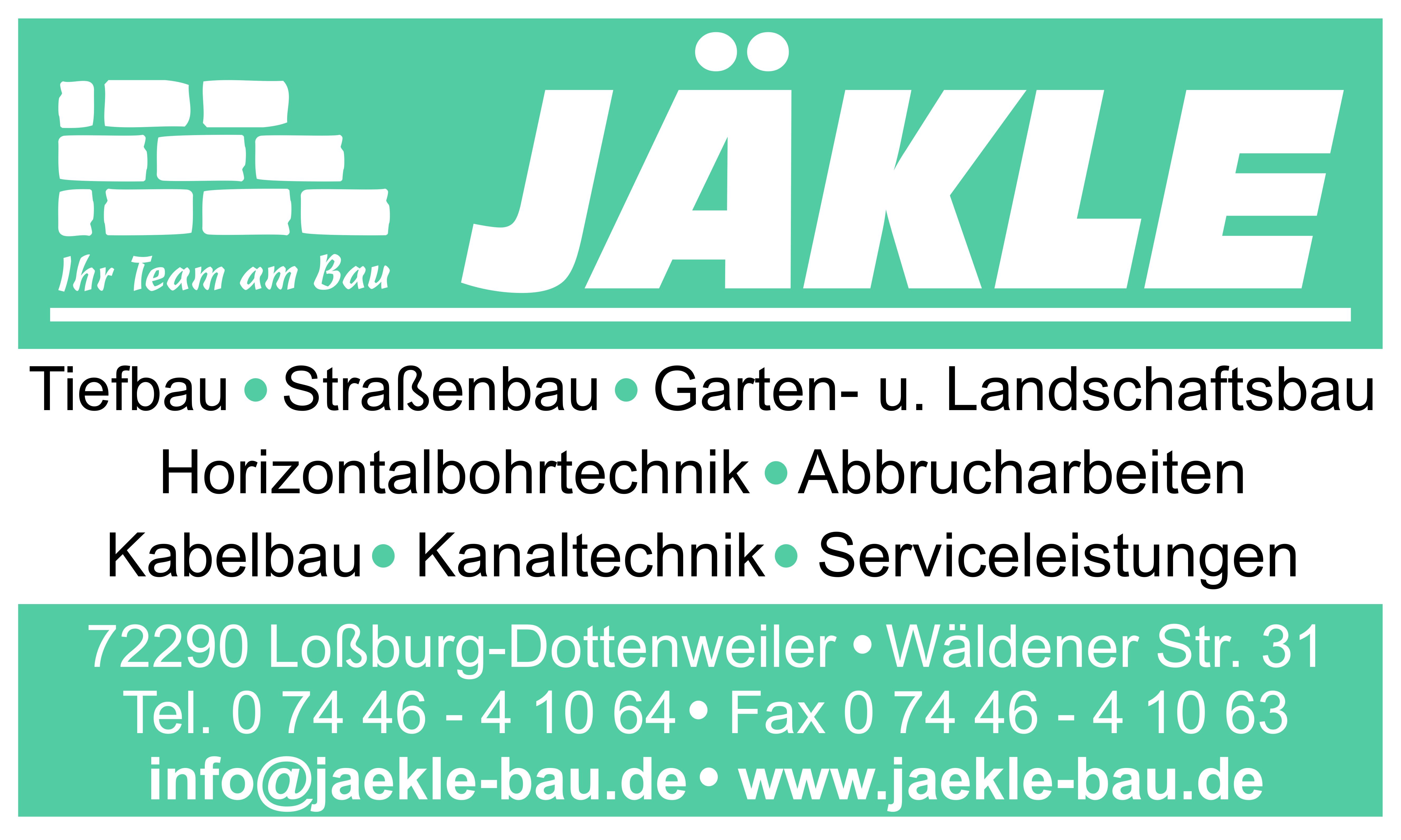 Jäkle_Logo (005)