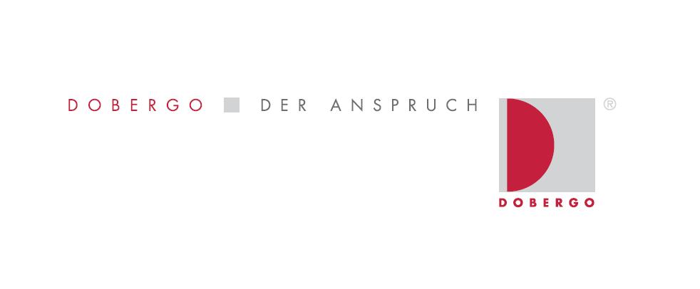 Logo_Dobergo
