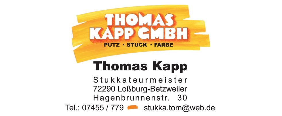 Logo_Kapp