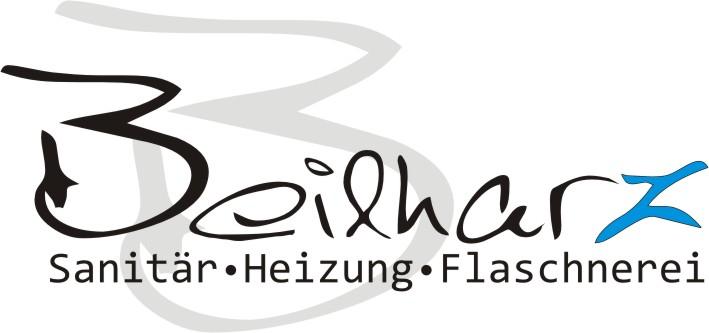 logo_beilharz