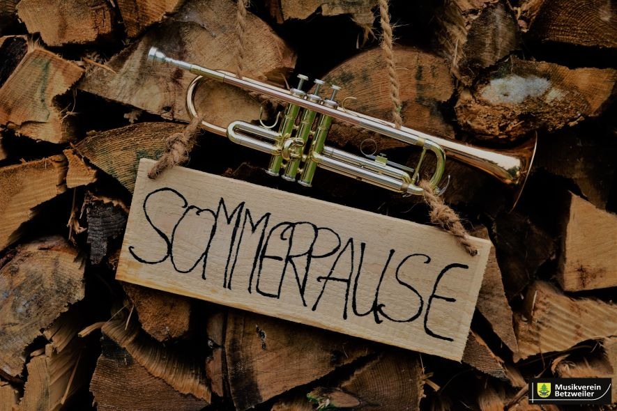 Sommerpause 2019 web